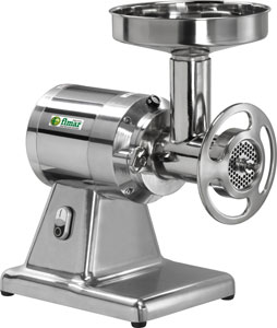 FOOD PREPARATION MEAT MINCER FIMAR 22/TE