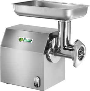 FOOD PREPARATION MEAT MINCER FIMAR 12/C