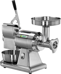 FOOD PREPARATION MEAT MINCER FIMAR 12/AT