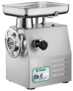 FOOD PREPARATION MEAT MINCER FIMAR 22/RG
