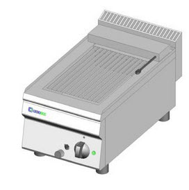 COOKING EQUIPMENT GRILL Tecnoinox 126041