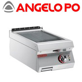 COOKING EQUIPMENT GRIDDLE ANGELO PO 0G0FT2E