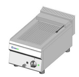COOKING EQUIPMENT GRILL Tecnoinox 126040