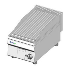 COOKING EQUIPMENT GRILL Tecnoinox 123031
