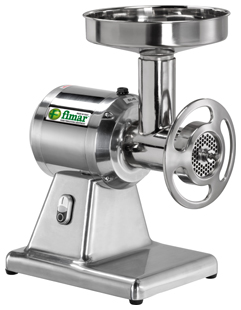 FOOD PREPARATION MEAT MINCER FIMAR 22/SN