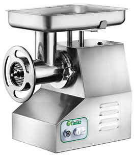 FOOD PREPARATION MEAT MINCER FIMAR 32/TN