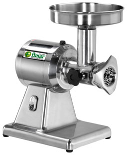 FOOD PREPARATION MEAT MINCER FIMAR 12/S