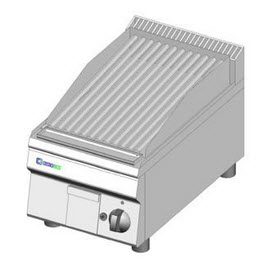 COOKING EQUIPMENT GRILL Tecnoinox 113031