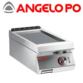 COOKING EQUIPMENT GRIDDLE ANGELO PO 0G0FT1E