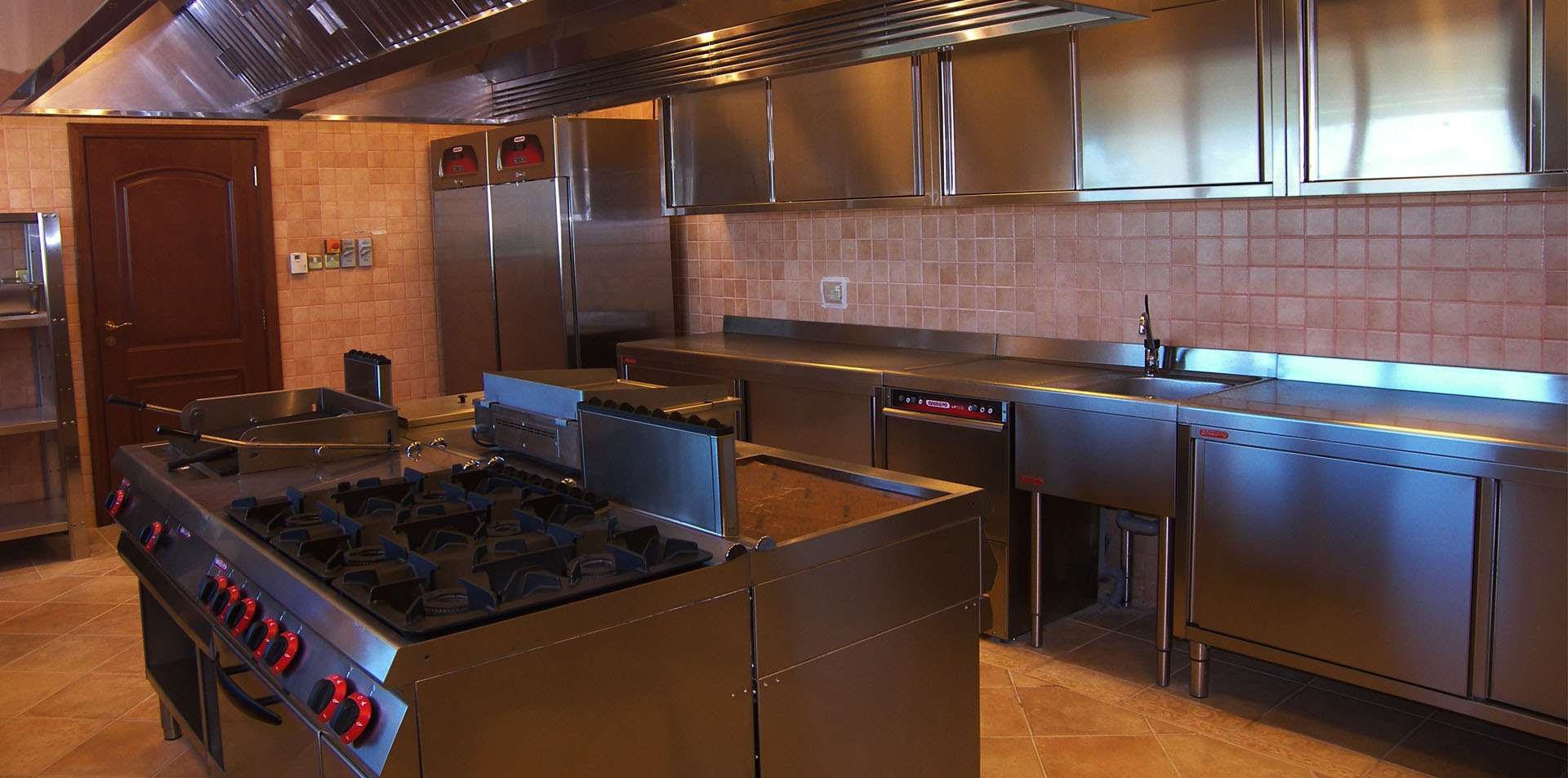 kitchen design,kitchen diy,kitchen equipment,kitchen hotel